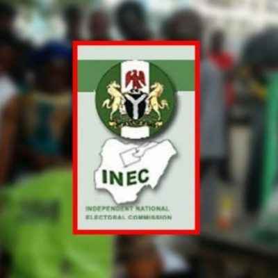 PDP Berates INEC, Group Over Server