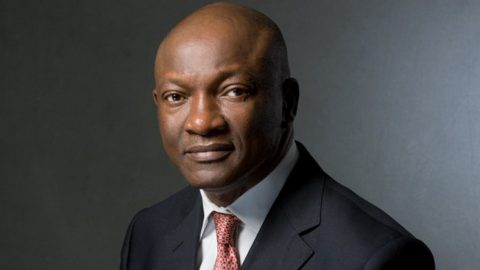 Lagos Governorship: Agbaje Our Choice – Afenifere, Ohanaeze, PANDEF, Middle Belt Leaders Forum