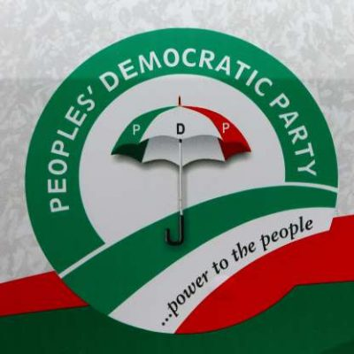 PDP 'll Win November Kogi Governorship Election…Says It Will Retrieve Presidential Mandate at the Tribunal