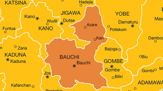 Bauchi Residents Protest Poor Power Supply, Outrageous Tariff