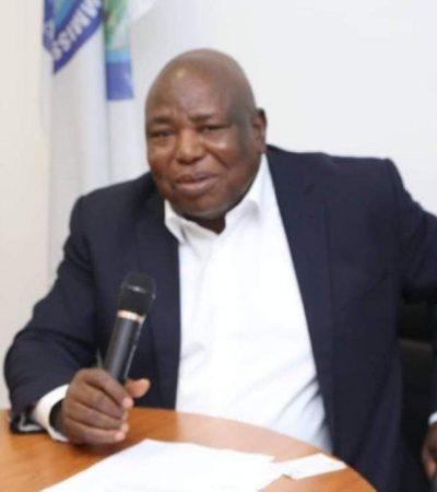 Anti-graft group wants NDDC investigated over frivolities
