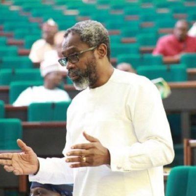 Exposed! Tinubu, Oshiomhole Plan Buhari's Fake Endorsement For Gbajabiamila Against N/Central Agitation To Produce Speaker