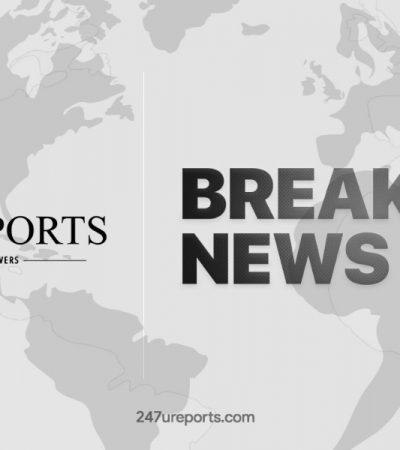 BREAKING: Buhari Set To Dissolve Cabinet