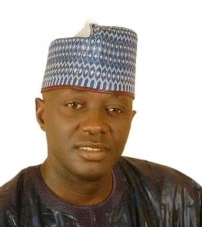 NSSG Committed N213m For The Accreditation Of Courses In Naspoly, College Of Agriculture, Lafia