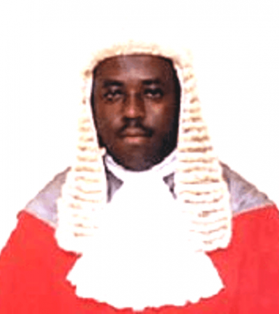 PDP Rejects Inclusion of Hon. Justice J.O.K Oyewole As Member of Osun State Governorship Election Appeal Panel