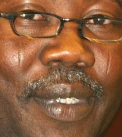 Malabu: Court Orders Arrest of Dan Etete, Mohammed Adoke, Others