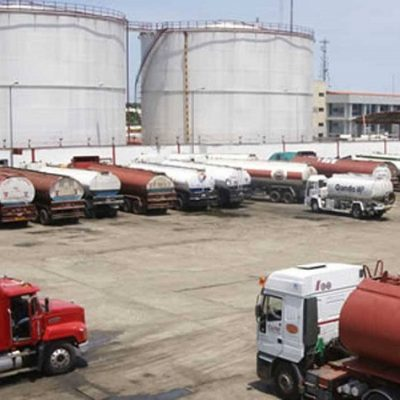 NUPENG, PENGASSAN, Urge FG To Shun Counsel On Removal Of Fuel Subsidy