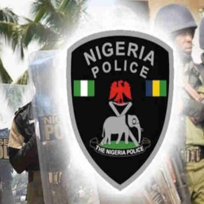 Police In Kogi Confirm Kidnap Of Man, Wife