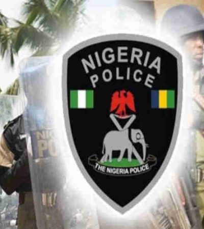 Police Parades Suspected Child Trafficker, 15  Others For Sundry Crimes In Benue