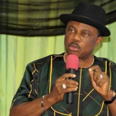 Anambra Govt. To Establish Farm Markets — Commissioner