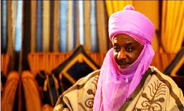 Every Nigerian In Kano Is An Indigene, Declares Emir Of Kano