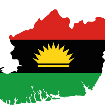 May 30th, Is Biafran Independence Day Celebration