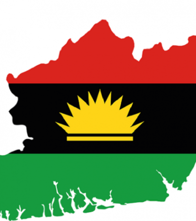 "May 30: ""We Will Still Remember 3.5m Biafrans Killed By Nigerian Military"" – IPOB"