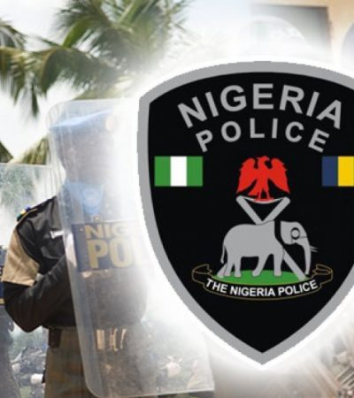 Killers Of Police Inspector, 116 Suspected Criminals Paraded By Kano State Commissioner Of Police