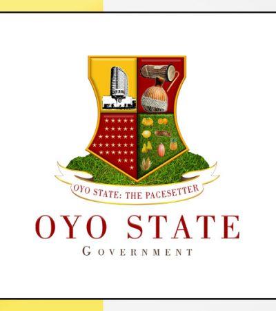 Oyo govt., labour meet over N30,000 minimum wage