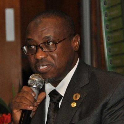 NNPC partners Red Cross on disaster management