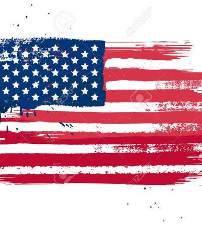 USA Introduces New Visa Fees for Nigeria