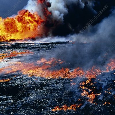 Ondo Assembly summons Chevron to appear May 14 over Oil Well fire