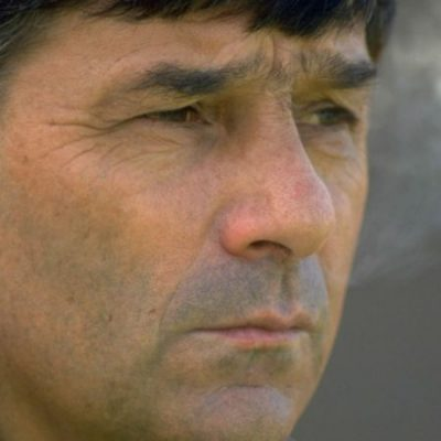 FG presents documents of apartment promised 25 years ago to Westerhof