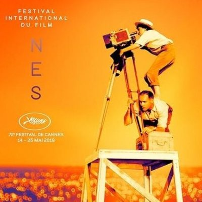 """Nollywood masterpiece """"2 Weeks in Lagos"""" premieres at Cannes"""