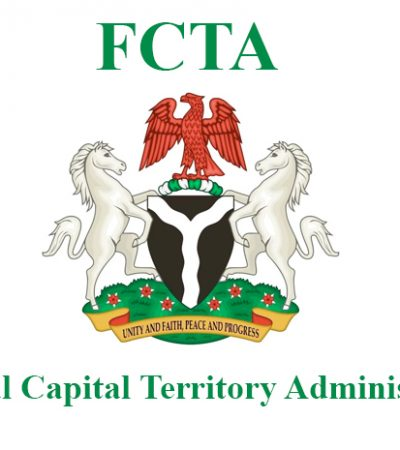 FEC approves N3.8bn for construction of School of Science, 9 projects in FCT