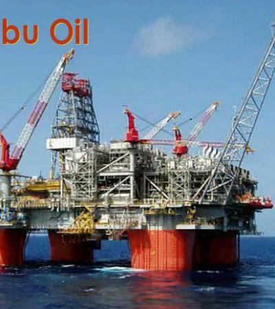 Malabu Oil Scam: Court Adjourns Hearing on Arrest Order on Etete, Adoke, Others