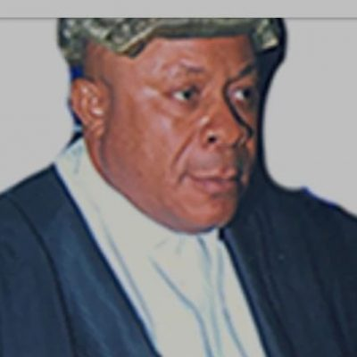 FG set to arraign Prince, 10 others for terrorism