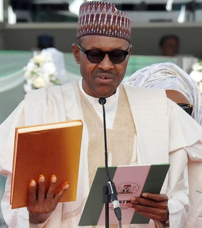 2019 Elections: Nigerians Have Spoken, We Will Not Disappoint– President Buhari