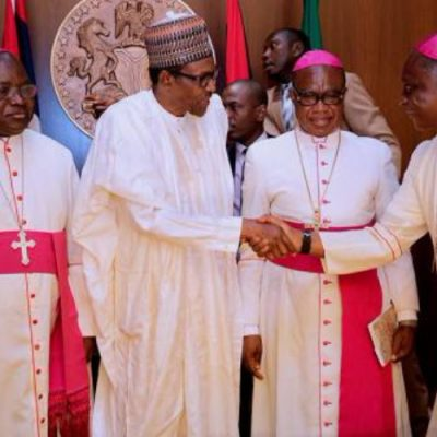 Catholic assembly wants more govt action against rising insecurity in Taraba