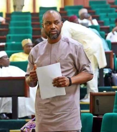 Idemili North/South federal constituency: Chidoka tenders result sheets in cancelled polling units to tribunal