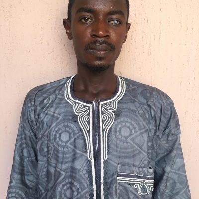Serial Cash Transfer Fraudster Lands in EFCC's Net