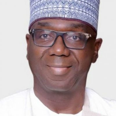 Our priority is to get Kwara working again, says AbdulRazaq