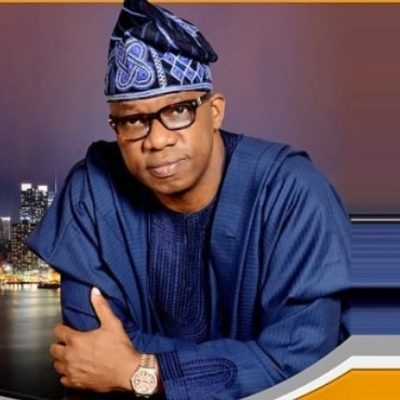 We will bring MKO Abiola's vision to reality in Ogun – Gov.  Abiodun