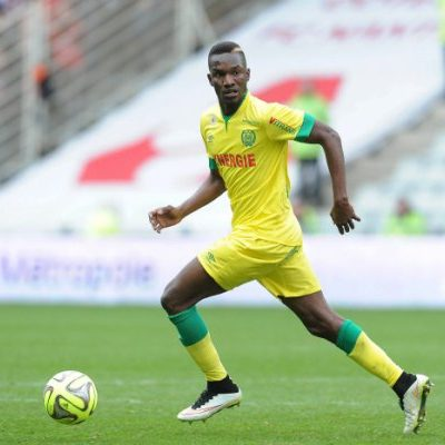 Mali player latest to be kicked out of 2019 AFCON