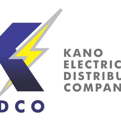 Shawai emerges KEDCO's Head of Corporate Communication unit