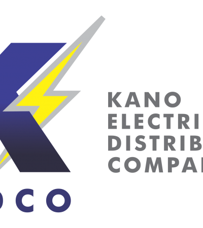 Shawai emerges KEDCO's Head of Corporate Communication unit