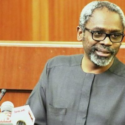 9th NASS: APC Governors throw weight behind Lawan and Gbajabiamila`s leadership aspirations
