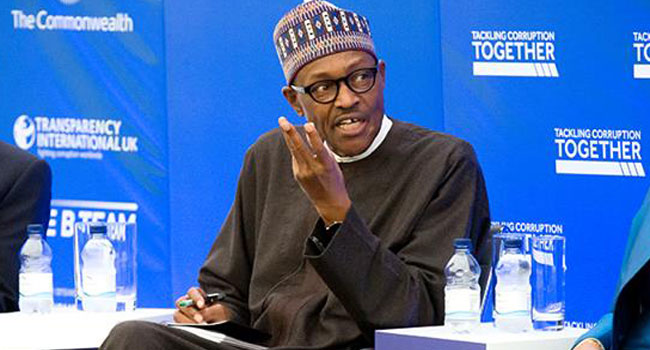 Buhari's Cabinet: We Don't Owe You Explanations On Delay, APC Tells PDP