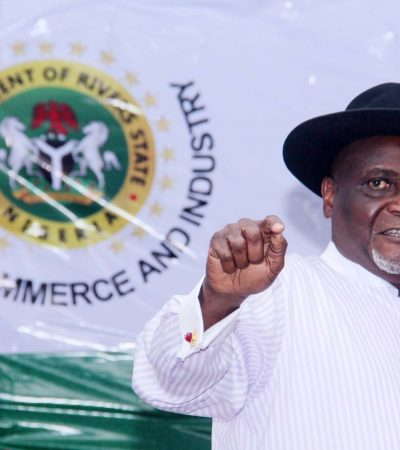 Don't Abuse Offer Of Scholarship, Amnesty Office Warns Non Beneficiaries In Varsities