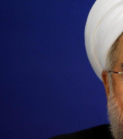 The Iran Pressure Plan Will Fail