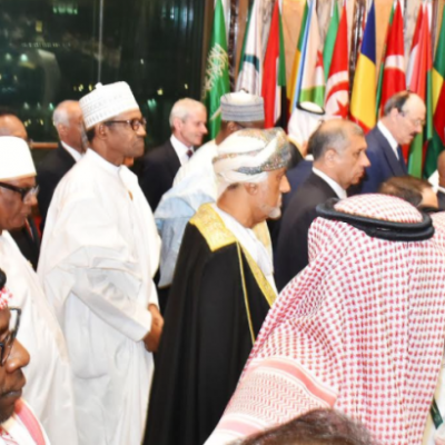 President Buhari At OIC: Facts Nigerians Need To Know – By Garba Shehu