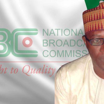 Tension in NBC as Modibbo approves 16 illegal radio licenses for himself, Kingibe, children