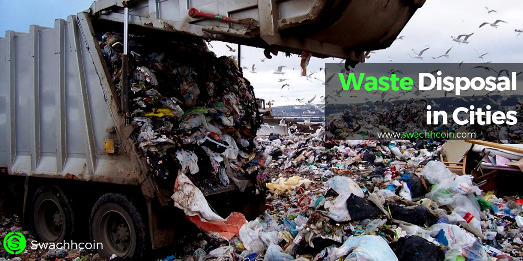 Kano govt. enlightens scavengers on processes of waste disposal