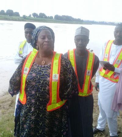 Improper waste disposal still major cause of flood in Kaduna – SEMA boss