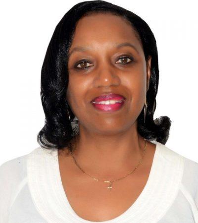Nigeria's Dr Eleanor Nwadinobi emerges President-elect of international medical women's body