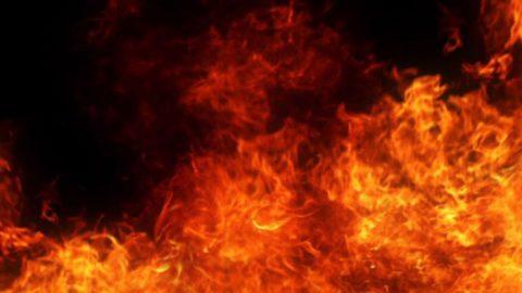 Residents foil fresh oil pipeline fire at Ijegun
