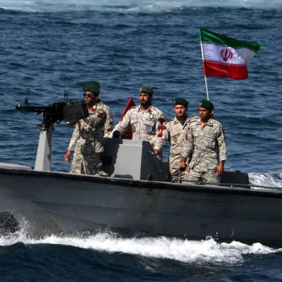 How Iran May Defeat USA in War