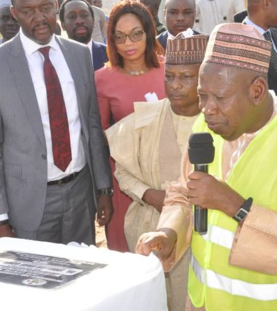 """We Are Determined To Ensure e-Governance"