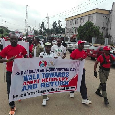 Benin zonal office of EFCC recovers N45.62mn, secures 51 convictions