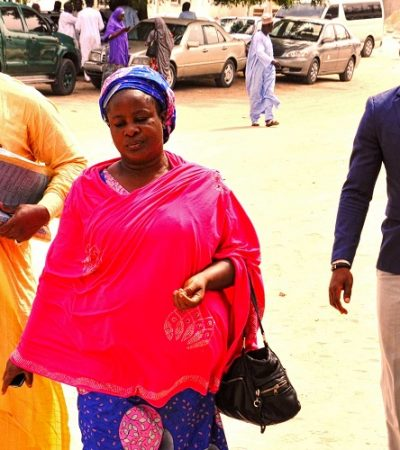 Court Jails School Proprietress for Obtaining N5m by Trick